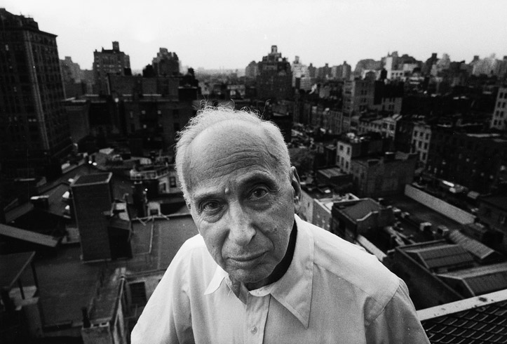 henri cartier bresson diane arbus and anna lou Henri cartier-bresson was a french photographer and filmmaker known as a  pioneer of street photography his dramatic black-and-white works are among  the.